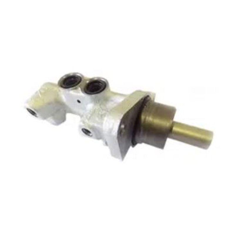 6379320-cilindro-mestre-freio-sem-abs-ate