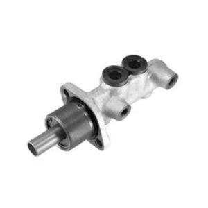 6379168-cilindro-mestre-freio-sem-abs-ate
