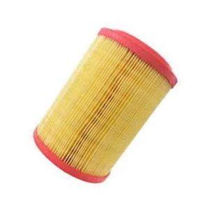 6312708-filtro-de-ar-do-motor-bongo-tecfil-ars2811