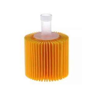 6311141-filtro-de-oleo-mahle-ox1041d-toyota-corolla-prius-rav4