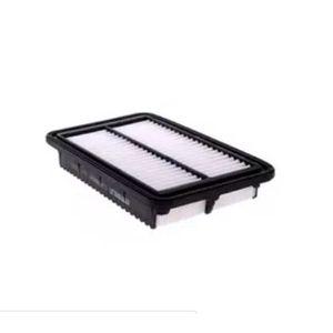 6311089-filtro-de-ar-do-motor-toyota-corolla-rav-4-mahle-lx3800