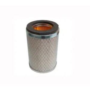 6310282-filtro-de-ar-do-motor-honda-cb-500-tecfil