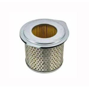 6310280-filtro-de-ar-do-motor-honda-cb-300r-tecfil-arm4361