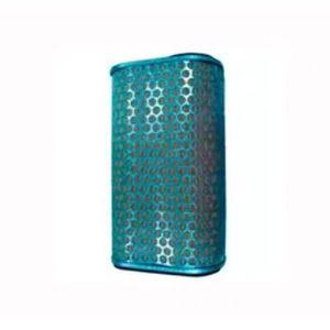 6310279-filtro-de-ar-do-motor-honda-cb-600-hornet-tecfil