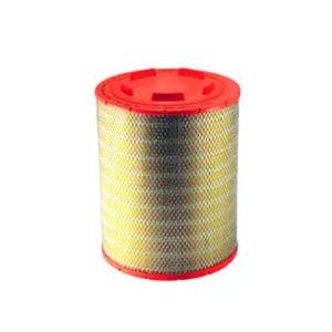 6310276-filtro-de-ar-do-motor-mercedes-benz-atego-tecfil