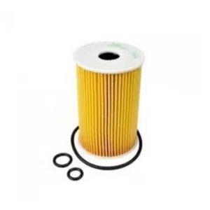 6310274-filtro-de-oleo-tecfil-audi-vw-amarok-cc-passat