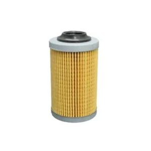 6310261-filtro-de-oleo-tecfil-gm-omega-trailblazer