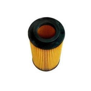 6310251-filtro-de-oleo-tecfil-pel163-volvo