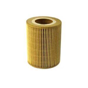 6310250-filtro-de-oleo-tecfil-pel117-bmw