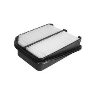 6310227-filtro-de-ar-do-motor-suzuki-grand-vitara-tecfil