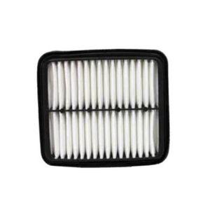 6310225-filtro-de-ar-do-motor-towner-tecfil