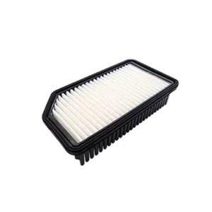6310218-filtro-de-ar-do-motor-kia-soul-tecfil