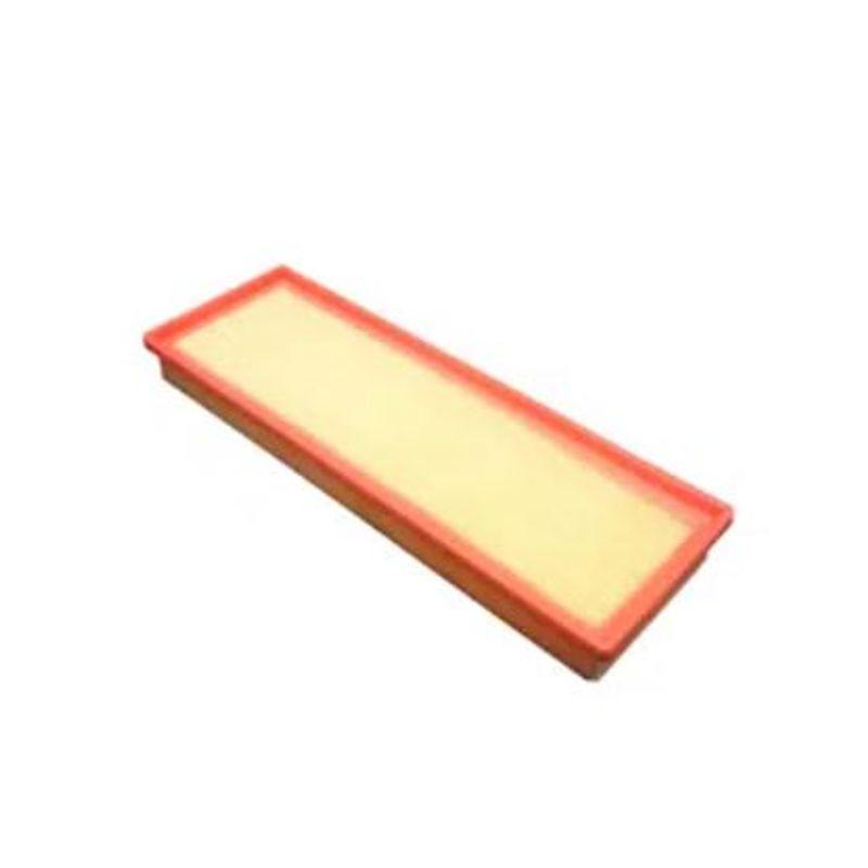 6310217-filtro-de-ar-do-motor-fiat-500-tecfil
