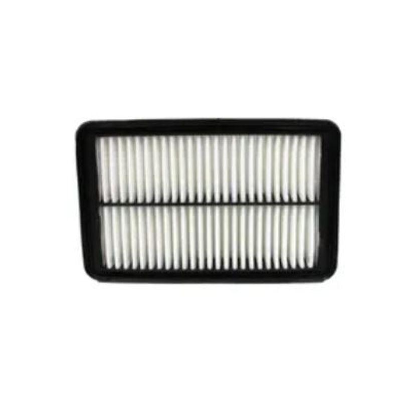 6310215-filtro-de-ar-do-motor-jac-j3-tecfil