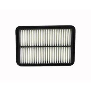 6310213-filtro-de-ar-do-motor-jac-j6-tecfil