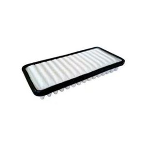 6310212-filtro-de-ar-do-motor-jac-j2-tecfil