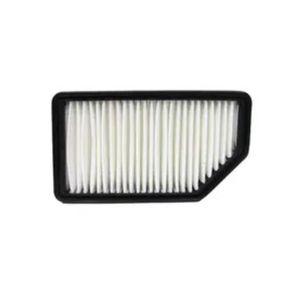 6310211-filtro-de-ar-do-motor-hyundai-veloster-kia-opirus-soul-tecfil