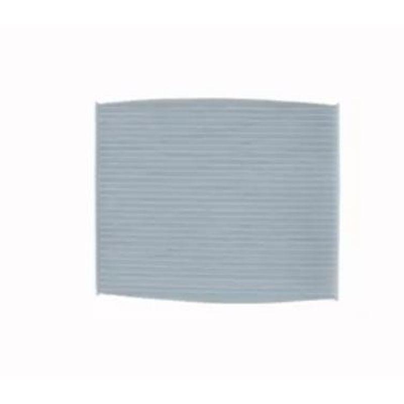 6310204-filtro-de-ar-condicionado-hyundai-elantra-i30-tecfil