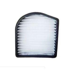 6310193-filtro-de-ar-condicionado-ford-ranger-tecfil