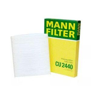 3197930-filtro-de-ar-condicionado-ford-focus-volvo-s40-mann-filter