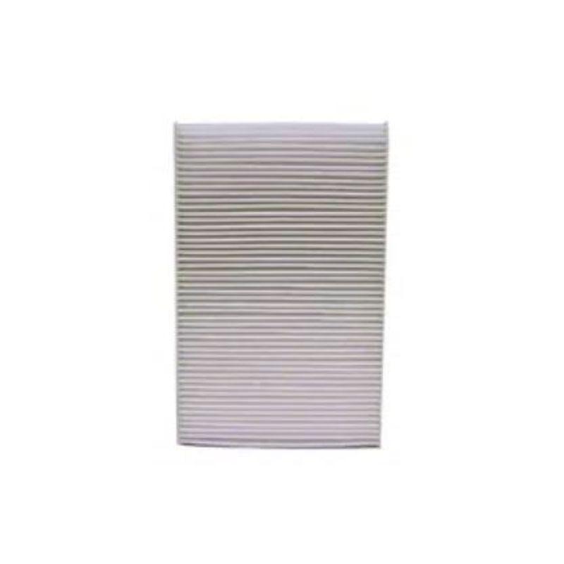 96982-filtro-de-ar-condicionado-iveco-daily-tecfil
