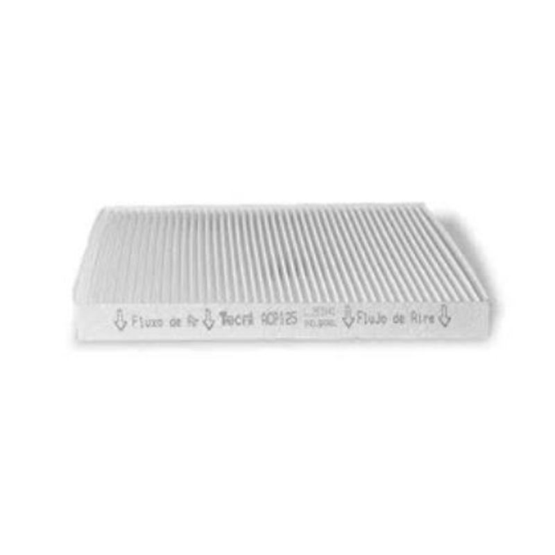 96981-filtro-de-ar-condicionado-gm-captiva-tecfil