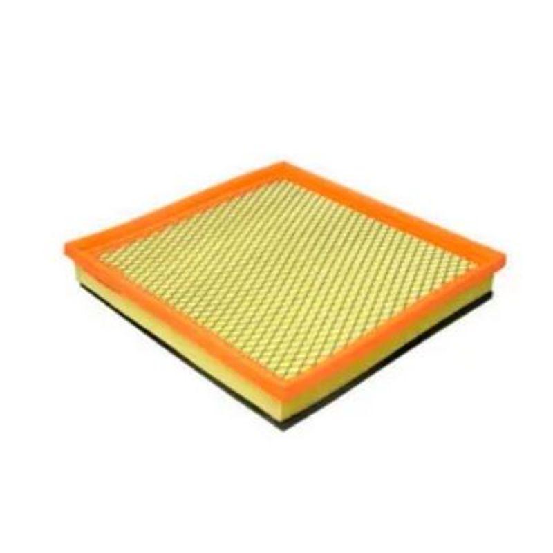 96979-filtro-de-ar-do-motor-gm-cruze-tecfil