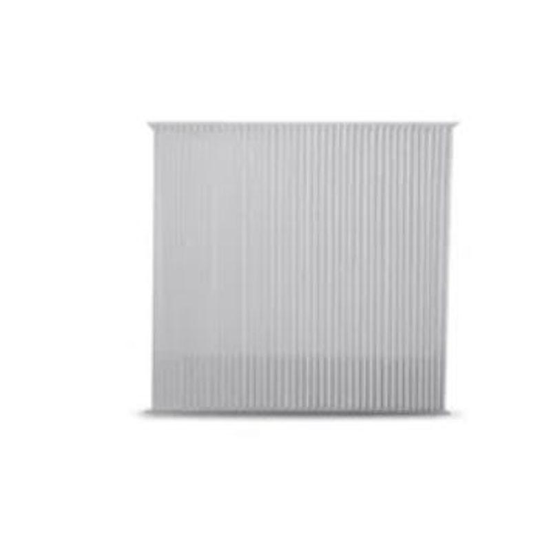 96604-filtro-de-ar-condicionado-fiat-palio-mahle