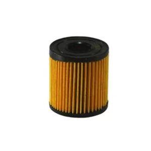 96589-filtro-de-oleo-tecfil-pel119-fiat-bravo-argo-siena-punto-siena