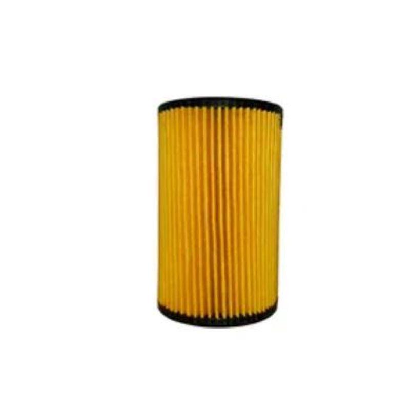96522-filtro-de-oleo-tecfil-pel115-hyundai-azera-veracruz