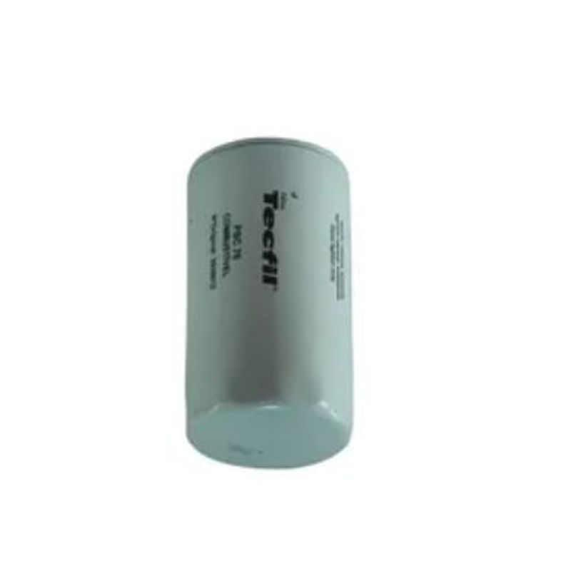 95449-filtro-de-oleo-tecfil-psc76-vw