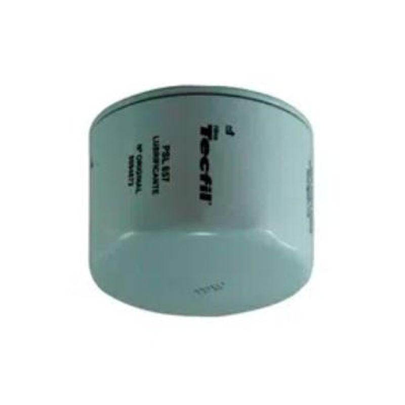 95448-filtro-de-oleo-tecfil-psl657-jumper-ducato-boxer