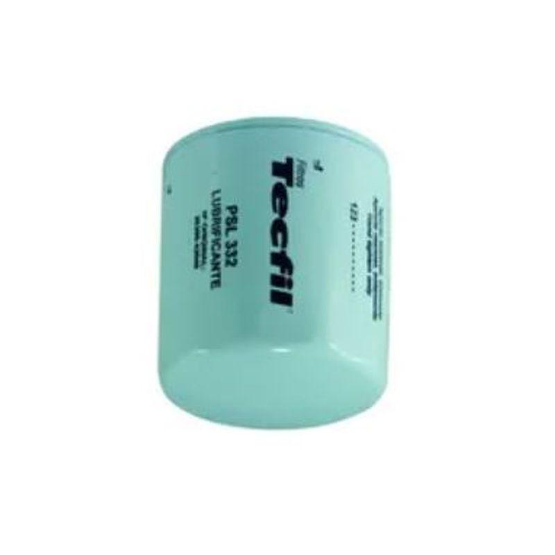 95447-filtro-de-oleo-tecfil-psl332-hyundai-hr-terracan-kia-bongo