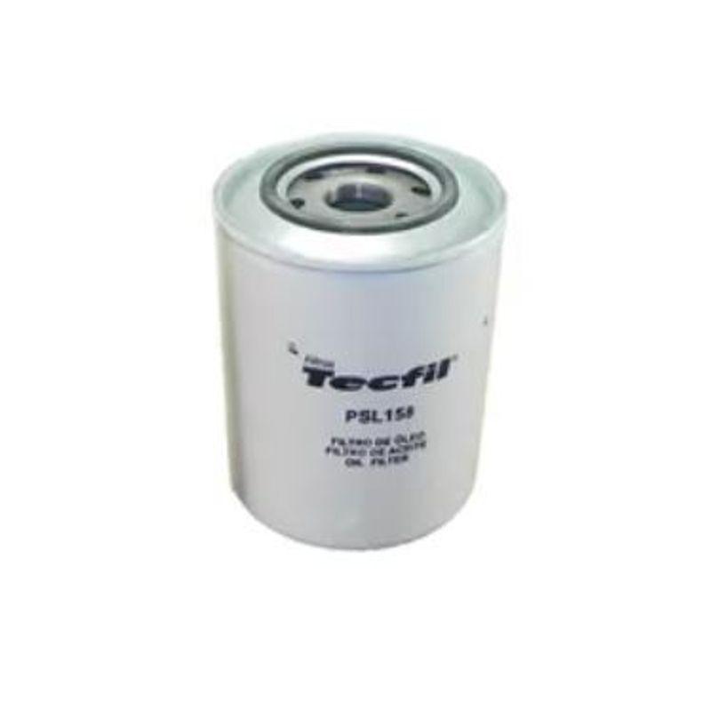 95446-filtro-de-oleo-tecfil-psl158-mitsubishi-l200-montero-pajero