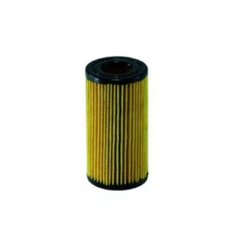 95442-filtro-de-oleo-tecfil-pel313-audi-a1-a3-a4-tt-vw-jetta-passat