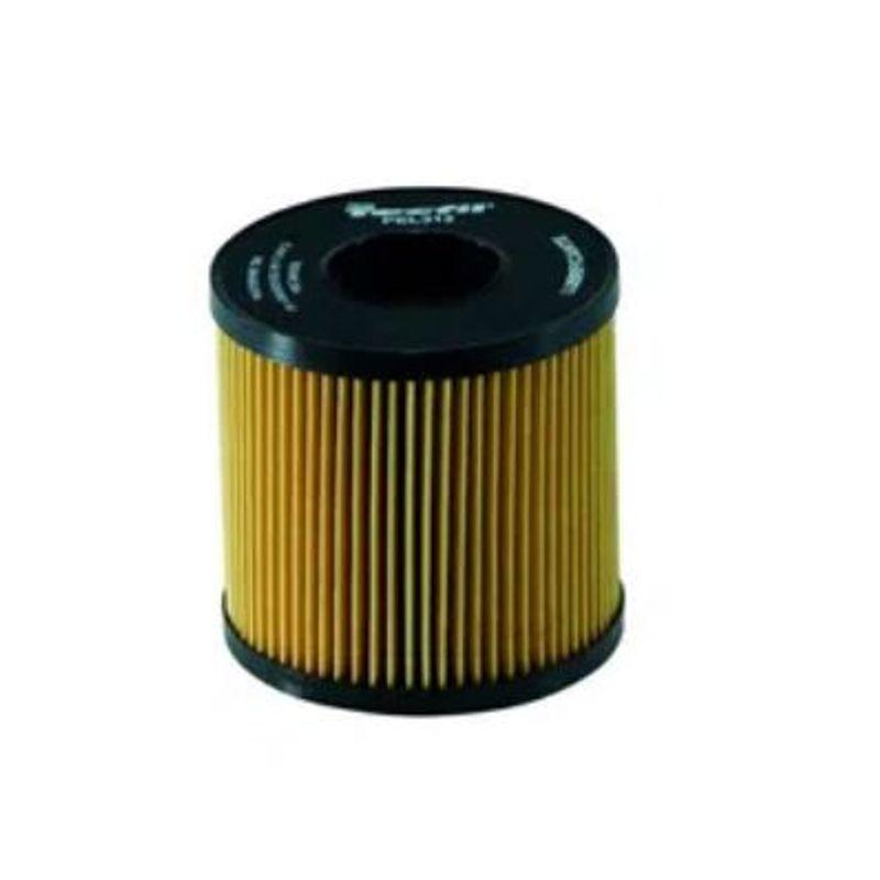 95441-filtro-de-oleo-tecfil-pel312-renault-master