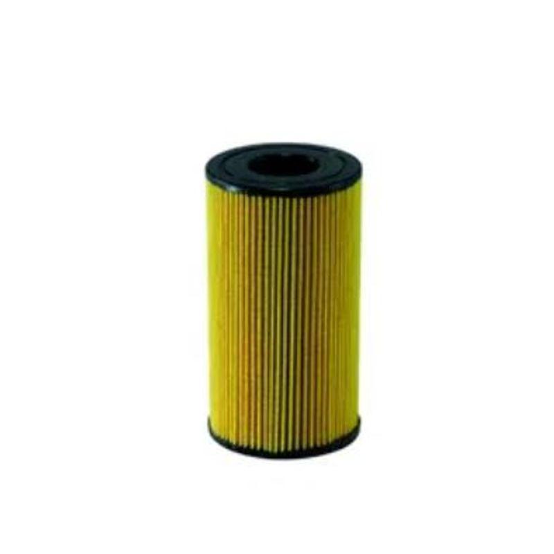 95440-filtro-de-oleo-tecfil-pel310-ford-ranger