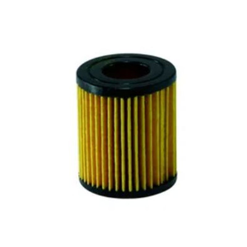 95439-filtro-de-oleo-tecfil-pel106-ford-ecosport-fusion-mondeo