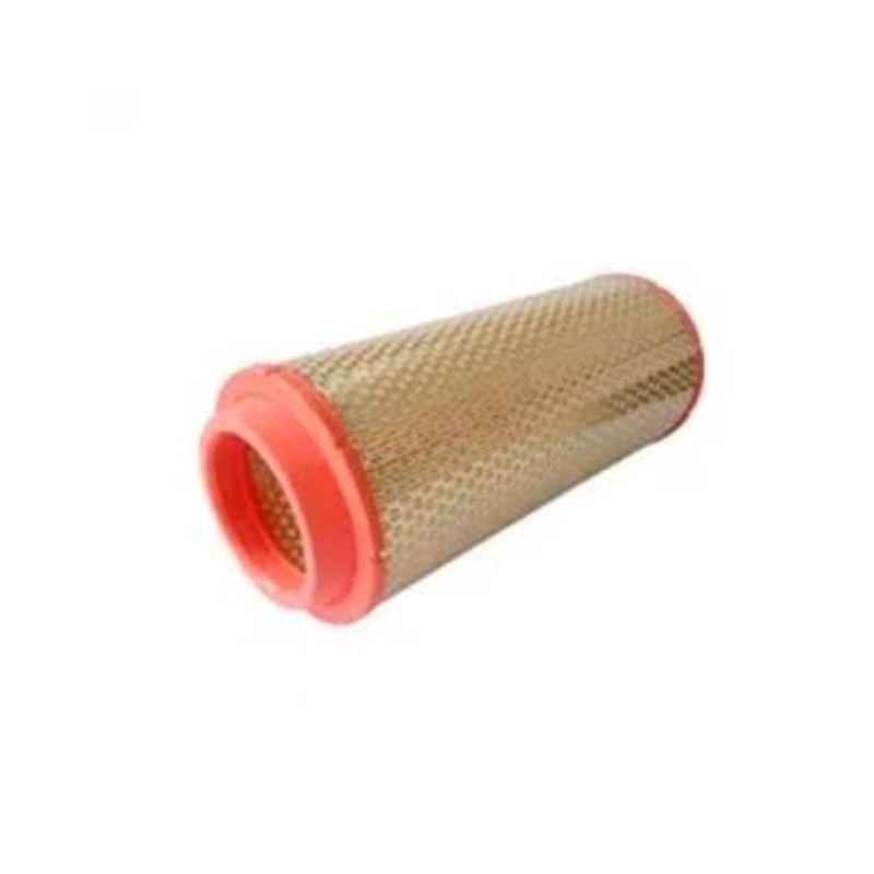 95435-filtro-de-ar-do-motor-agrale-marrua-iveco-daily-troller-tecfil
