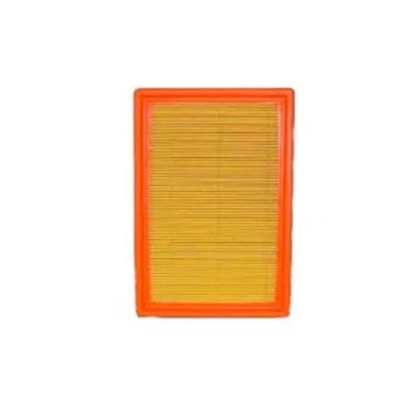 95431-filtro-de-ar-do-motor-peugeot-307-tecfil