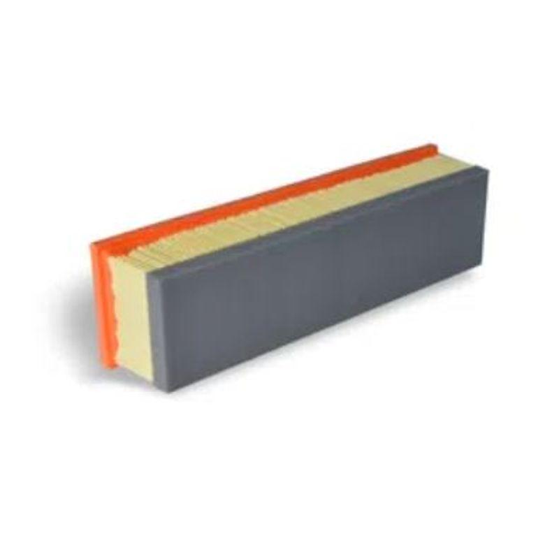 95429-filtro-de-ar-do-motor-peugeot-207-hoggar-tecfil