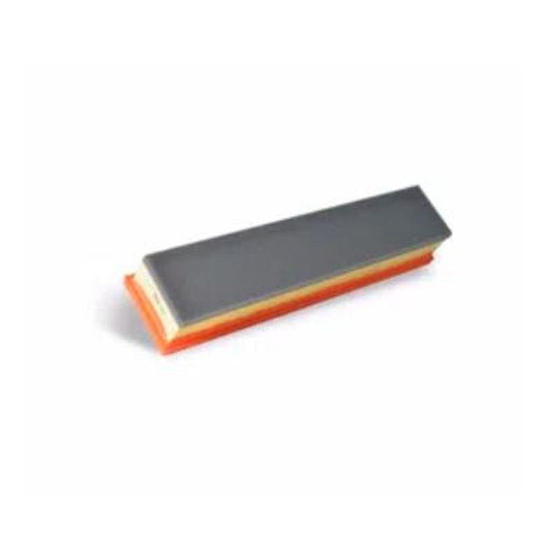 95428-filtro-de-ar-do-motor-citroen-tecfil