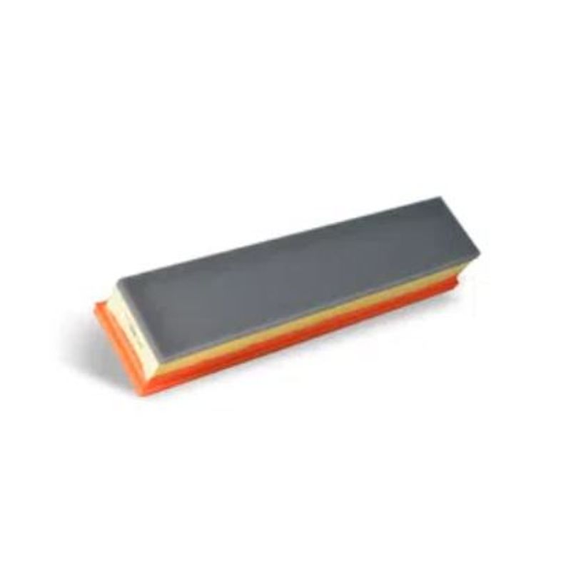 95427-filtro-de-ar-do-motor-citroen-c4-peugeot-207-307-tecfil