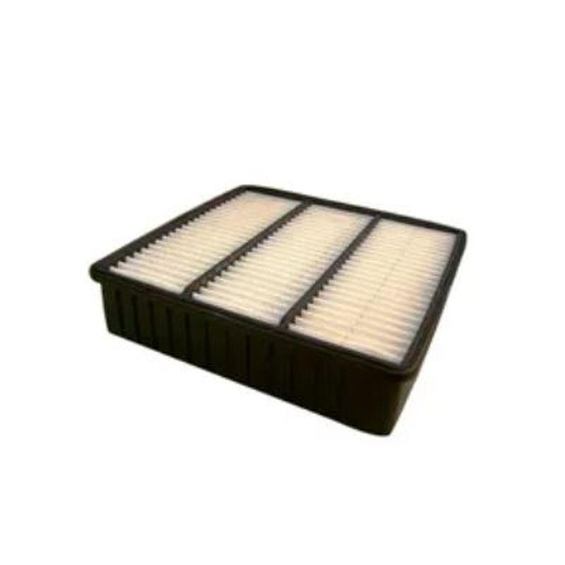 95425-filtro-de-ar-do-motor-mitsubishi-lancer-pajero-airtrek-colt-tecfil