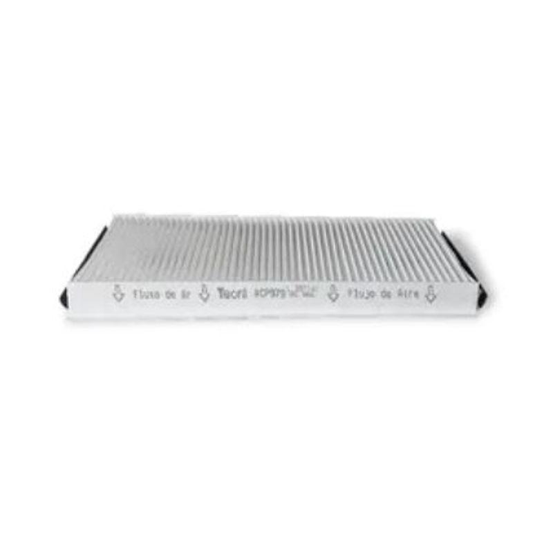 95424-filtro-de-ar-condicionado-hyundai-i30-tecfil