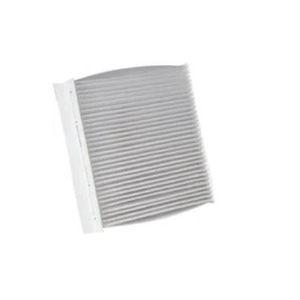 95423-filtro-de-ar-condicionado-hyundai-veracruz-tecfil-1