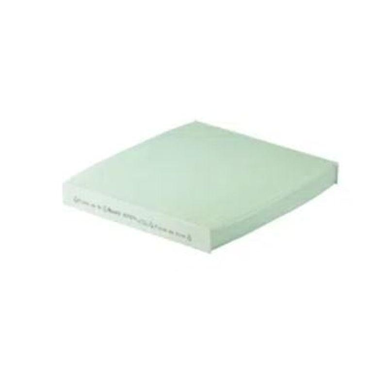 95422-filtro-de-ar-condicionado-hyundai-tecfil1