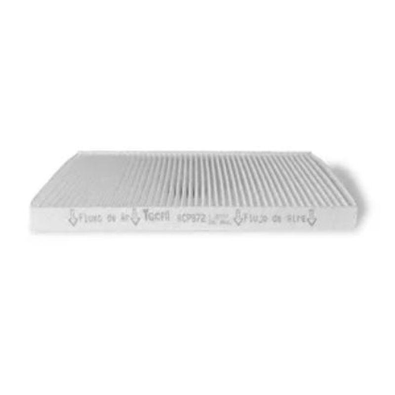 95421-filtro-de-ar-condicionado-hyundai-tecfil