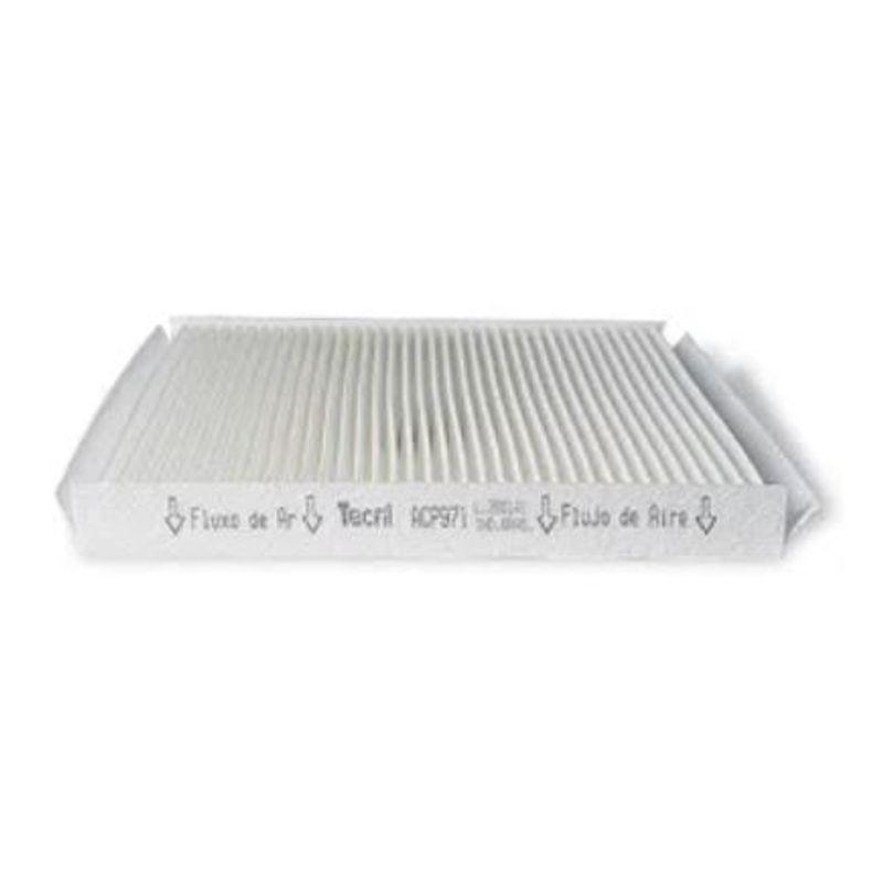 95420-filtro-de-ar-condicionado-hyundai-tucson-tecfil
