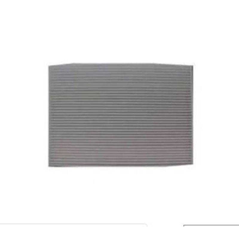 95418-filtro-de-ar-condicionado-nissan-frontier-sentra-xtrail-tecfil